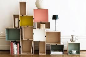 Interior Cheap Bookshelf Ideas Elegant DIY Concrete Block Shelving Cinder  Shelves With Regard To 0 Unique Bookshelves For Sale E96