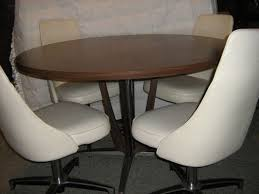 large image for dining room chairs casters stunning chair on and fantastic cal incredible swivel caste