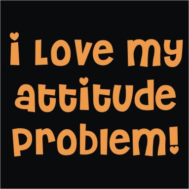 quotes on attitude of girls towards boys