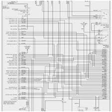 2000 kia sportage wiring diagram marvelous kia sephia wiring 2000 kia sportage wiring diagram unique 2001 kia sportage engine 2001 chevrolet trailblazer engine of 2000