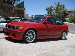 Coupe Series bmw 330i price : 1990 BMW 318 E30 | Cars For Sale in Jordan | Pinterest | Bmw 318 ...