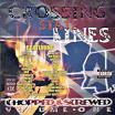 Crossing State Lines: Chopped and Screwed, Vol. 1