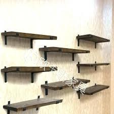 shoe wall racks wall shoe shelves best wall shoe rack ideas on wall shoe wall wall shoe wall racks