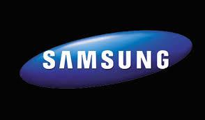 Samsung desvendou uma nova versão do seu assistente digital