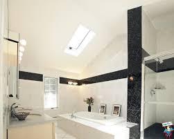 Bagni Moderni bagni moderni di lusso : Sfondi Bagni Moderni • Sfondi in alta definizione (HD)