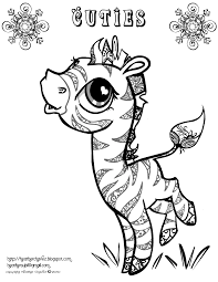 75+ Lps Coloring Pages Printable | 461 Best Coloring Images On ...