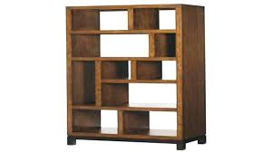 open back bookshelves. Modren Open Open Bookcase Ikea Bookcases Back Bookshelves Shelving B To K