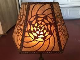 mica lamp shade pottery barn mica lampshades lamp shade drop gorgeous shades material plans history mica lamp photo design