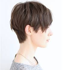 Short Hairstyle 2015 40 cool and contemporary short haircuts for women everyday 3801 by stevesalt.us