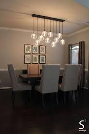 gold dining room chandelier crystal pendant chandelier large modern chandeliers black dining room light non electric chandelier