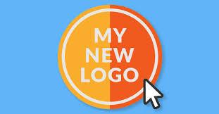 10 best logo maker logo creator tools