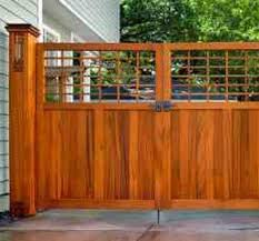 Portón madera   arch   Pinterest   Driveways  Gate ideas and Farm moreover 55 best Rustic Ranch Gates images on Pinterest   Driveway entrance additionally Wildlife Driveway Gates   Custom Driveway Gates  800  805 8254 together with Best 25  Driveway gate ideas on Pinterest   Gate ideas  Wood fence additionally  also  as well  moreover 25 best koros driveway gate images on Pinterest   Driveways further 7 best Driveway Gate images on Pinterest   Fence ideas  Front together with Driveway Gate  Wooden Double  wheels  easy How to Build besides Wildlife Driveway Gates   Custom Driveway Gates  800  805 8254. on deer driveway gate designs