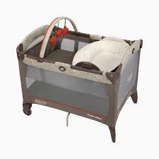 graco bedroom bassinet. graco pack \u0027n play reversible napper and changer - $99.99 bedroom bassinet