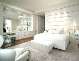 fluffy rugs for living room white carpet bedroom area warm and walls r