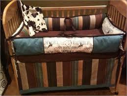 nfl dallas cowboys crib bedding the best bed on custom made baby nursery crib bedding set