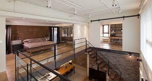 bedroom loft design. creative loft bedroom ideas hold a certain fascination design u