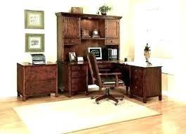 l shaped desk home office. Office L Shaped Desk Desks For Home Executive White .