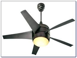 ceiling fans that look like airplane propellers airplane propeller ceiling fan propeller style ceiling fan furniture ceiling fans that look like airplane