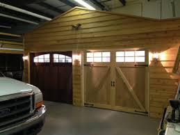 garage door repair milwaukeeGarage Door Maintenance  Greenfield Garage Door Repair  Garage