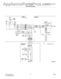 wiring diagram for dometic refrigerator images wolf range wiring diagram moreover dometic refrigerator wiring diagram