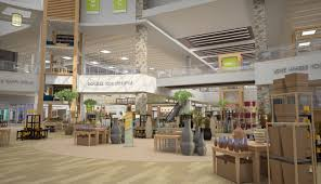 nebraska furniture mart image 1