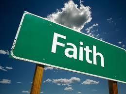 faith essay  research paper service faith essay