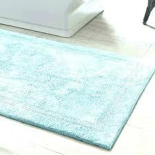 teal bath mat luxury teal bath mats uk teal bath mat
