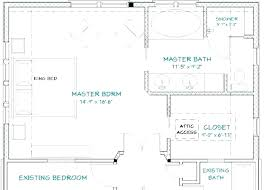 bedroom bathroom closet layout master bathroom layouts with closet small master bathroom layout master bathroom floor