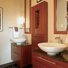 Bathroom Layouts For Small Spaces New Bathroom Designs For Small Spaces 17 Best Ideas About Small