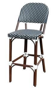 Paris bistro bar stools Woven Parisian Bistro Counter Stools Stool Source Contract Ian Womenandmag Parisian Bistro Woven Bar Stool Counter View Full Size Stools