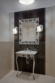 ideal bathroom vanity lighting design ideas. Dorado \u0026 Glitz · Mirror TvBathroom LightingLight WallsWall SconcesBathroom IdeasSmall Guest BathroomsBoondocksCasa IdealProbar Ideal Bathroom Vanity Lighting Design Ideas E