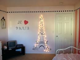 paris themed bedroom ideas about themed bedrooms on inside bedroom design paris themed teenage girl bedroom