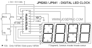attachment php attachmentid 2947 stc 1 d 1225249186 circuit diagram digital clock images 507 x 266