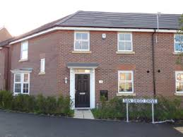 3 bedroom houses for rent in san diego county. 3 bedroom semi-detached house for sale. san diego drive, warrington, wa5. removed £169,995. prev next houses rent in county e