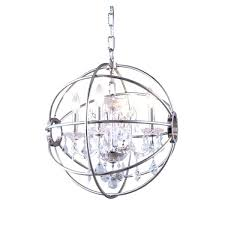 white orb chandelier lighting marvelous white orb chandelier white washed orb chandelier