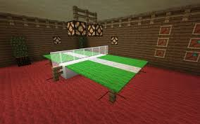 Lovely Minecraft Furniture Ideas 79 home decor ideas with