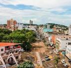 imagem de Frederico Westphalen Rio Grande do Sul n-2