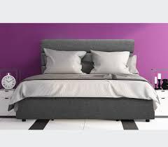 furniture for small spaces toronto. Otto, Condo Bed, Storage Bed Toronto, For Small Spaces Furniture Toronto I