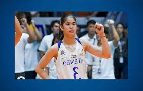 Deanna Wong Age, Height, Weight, Biography, Net Worth in 2021 and more