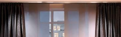 Raumausstattung Quante Fensterdekorationen