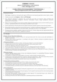 Sample Resume For Maintenance Technician Resume Building Delectable Resume For Maintenance Worker