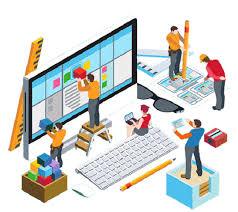Greno Mark India-Best Web Designing Company in Noida & Delhi NCR