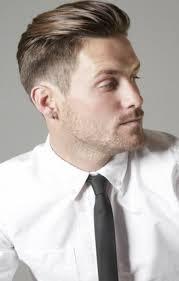 Coiffure Homme 2018 Cheveux Fins