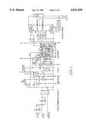 bodine emergency ballast wiring diagram b50 images bodine b50 bodine wiring diagrams bodine wiring diagram and