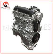 ENGINE TOYOTA 1ND-TV FOR YARIS AURIS COROLLA & MINI COOPER 1.4 LTR ...