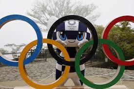 Dove vedere le Olimpiadi 2021 in TV e streaming su Rai, Discovery+, Sky ed  Eurosport: programmazione, orari e repliche