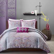 Small Picture Mizone Bedding Ease Bedding with Style
