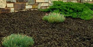 home depot cypress mulch amazing chic rubber landscape mulch credits for residential black mats home depot