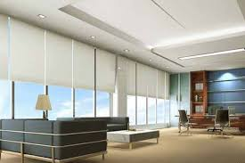 motorized roller shades. Motorized Roller Shades, 1.8m Wide, 0.5-1.8m Hight, Sunscreen Fabric Shades A