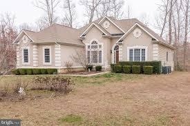 13437 Alva Brooks Ln, Spotsylvania, VA 22551 - realtor.com®